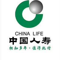 中国人寿保险股份有限公司黑龙江省分公司电话销售中心
