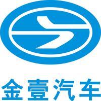 www.hghg.com|首页金壹汽车有限公司