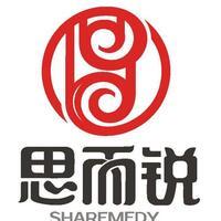重庆市九龙坡思而锐课外教育培训学校有限公司