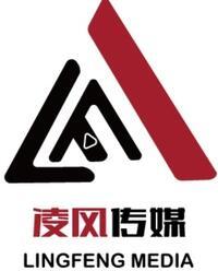 重庆三帆四美文化传媒有限公司