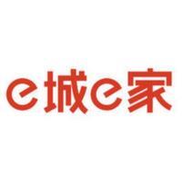 肇慶市恩紐誠服網絡科技有限公司
