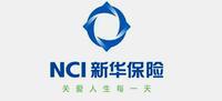 新华人寿保险股份有限公司开奖彩坛网站市长安路支公司