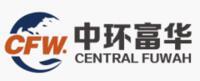 内蒙古中环富华环保产业科技有限公司