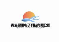 青岛昊川电子科技有限公司