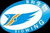 上海翼和生物技術有限公司