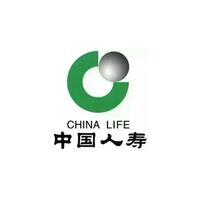中國人壽保險股份有限公司北京市分公司電話銷售中心