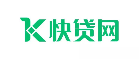 四川快贷网金融外包服务有限公司合肥分公司