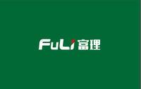 宁波富理电池材料科技有限公司