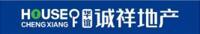 重慶華誼誠祥房地產經紀有限公司