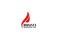 安徽皖信人力資源管理有限公司