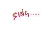 北京心意互动文化传媒有限公司