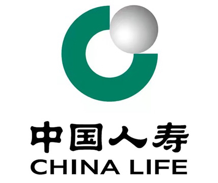 中国人寿保险股份有限公司bet365体育投注开户_365体育投注亚洲_bet365.com体育投注市高新技术开发区支公司