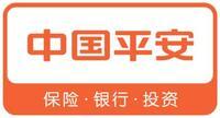 中国平安财产保险股份有限公司上海市嘉定支公司