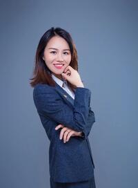 中国太平洋人寿保险有限公司太原高新支公司