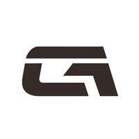 广东欧泊信息技术有限公司