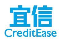 宜信普惠信息咨询(北京)有限公司温州分公司