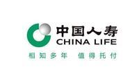 中国人寿山东分公司