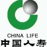 中国人寿股份有限公司bet36比分返还本金_bet36最新在线投注_bet36比分返还本金6市分公司电话销售中心