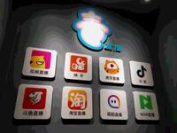 云南艺影文化艺术传媒有限公司