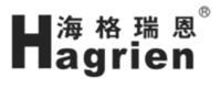 陕西海格瑞恩实业有限公司