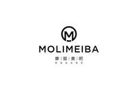 爱博体育官方下载摩丽美吧雅逸形象设计有限公司