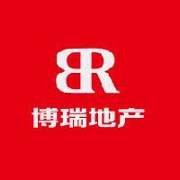 四川博瑞房地产营销策划责任有限公司