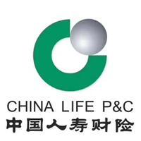 中国人寿保险股份有限公司365BET能赢钱吗_365bet提款多久_365bet国际娱乐市分公司中山区同兴街10号