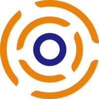 湖北一毂数据服务有限公司