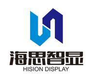 四川海思智显科技有限公司