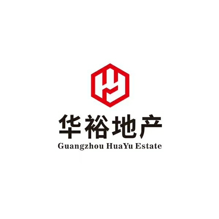 廣州華裕房地產有限公司