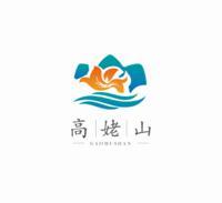 浙江森沐旅游开发有限公司