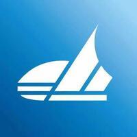 杭州新海建设工程实业有限公司