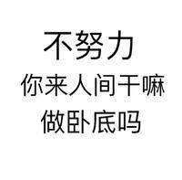 武汉浩如网络科技有限公司