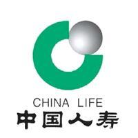 中國人壽保險股份有限公司汕頭分公司收展營銷服務部