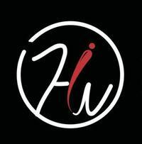 沃嗨网络科技有限公司