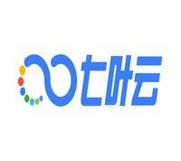 亚博国际app七叶云科技有限公司
