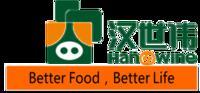 江苏汉世伟食品有限公司