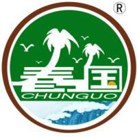 海南春國食品有限公司