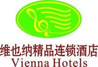 惠东金信酒店有限公司