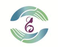 上海韻櫻生物科技有限公司