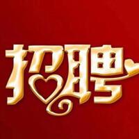 上海协旺人力资源管理有限公司