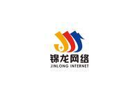锦龙文化传媒有限公司