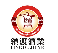 贵州省仁怀市领渡酒业销售有限公司