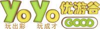 广州陶吉游乐设备有限公司北京分公司