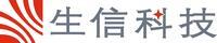 上海生信计算机科技发展有限公司-杭州分公司
