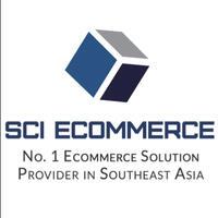 赛一跨境电子商务(杭州)有限公司