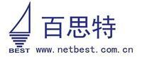 北京百思特捷迅科技有限公司