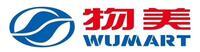 北京物美生活超市有限公司小营北路店