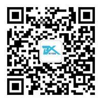 天津博興財務咨詢有限公司