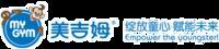 金版六合皇吉姆教育咨询有限公司